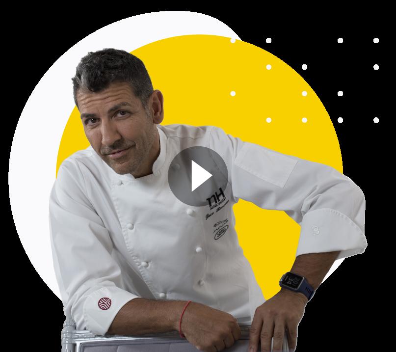 gestor-de-cocina_paco-roncero-play