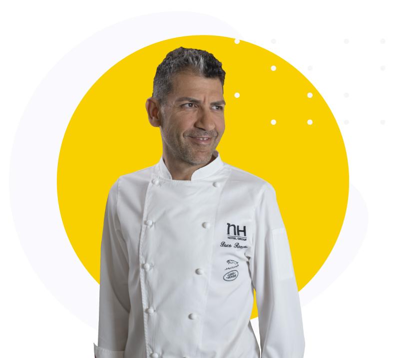 gestor-de-cocina_paco-roncero